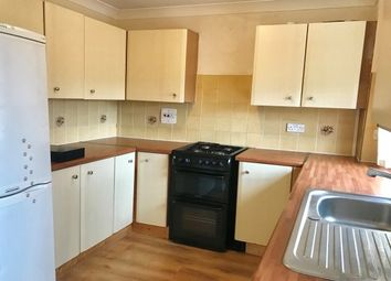 Thumbnail 3 bedroom terraced house to rent in Falmouth Road, Irlam, Manchester