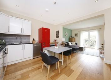 2 bed flat for sale in Wellington Gardens, London SE7
