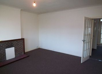 Thumbnail 3 bed flat to rent in Baring Road, Grove Park, London