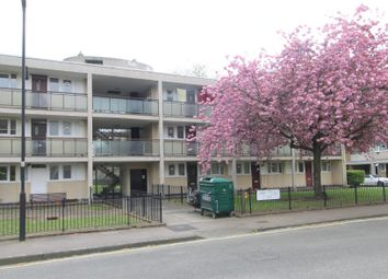 1 bed flat to rent in Verwood House, Cobbett Street, London SW8