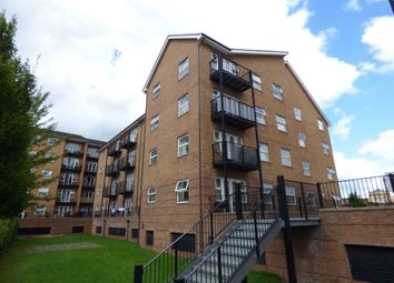 Flats To Rent In Luton Bedfordshire Renting In Luton