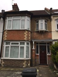 Thumbnail Room to rent in Shirley Park Road, Croydon