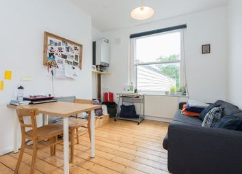 Thumbnail 1 bed flat to rent in Clapham Park Estate, Headlam Road, London