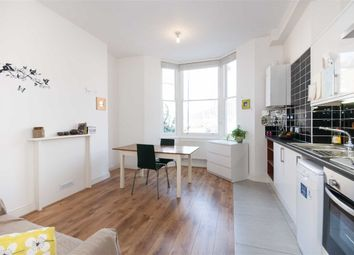 Thumbnail 1 bed flat to rent in Tufnell Park Road, Tufnell Park, London