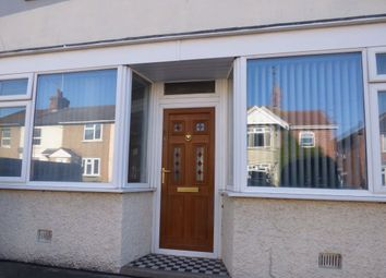 2 bed flat to rent in St. Philips Road, Swindon SN2