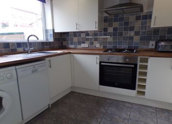 Thumbnail 2 bed cottage to rent in Kennel Lane, Darlington