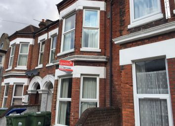Thumbnail 6 bed property to rent in Wilton Avenue, Polygon, Southampton