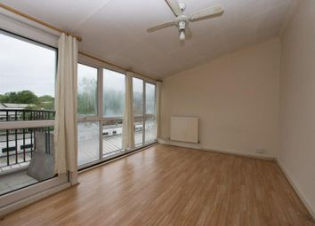 Thumbnail 3 bed maisonette to rent in Crosby Walk, Brockwell Park Brixton