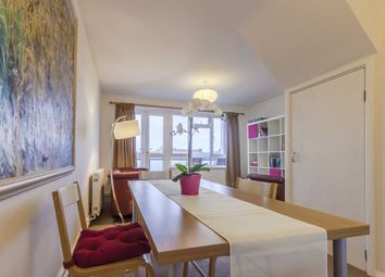 Thumbnail 2 bed flat for sale in The Grange, Lisgar Terrace, London