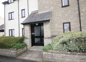 Thumbnail 2 bed flat to rent in Greenwood Road, Worle Weston Super Mare