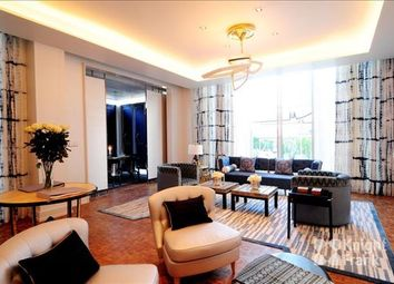Thumbnail 2 bedroom apartment for sale in Freehold, 221-222 Sqm., Duplex Units