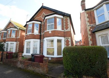 Thumbnail 4 bed semi-detached house to rent in Palmer Park Avenue, Reading, Berkshire
