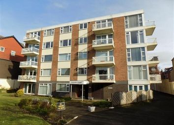 Thumbnail 1 bedroom flat to rent in Clifton Drive South, Lytham St. Annes