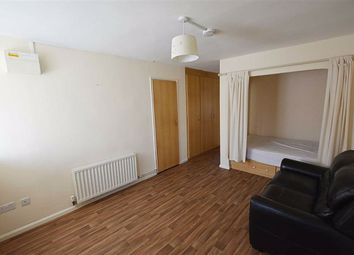 Thumbnail 1 bed flat for sale in Cherry Close, Hardwicke, Gloucester