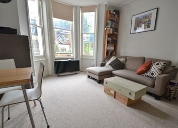 Thumbnail 1 bedroom flat to rent in Arbuthnot Road, London