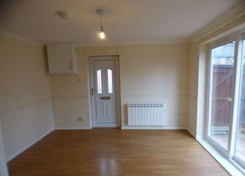 Thumbnail 1 bed property to rent in Blackthorn Close, Belmont, Hereford