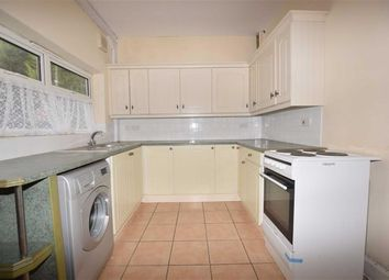 Thumbnail 3 bed property for sale in Grey Street, Gainsborough