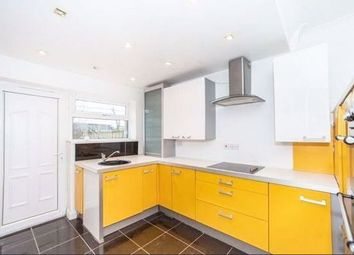 2 bed terraced house for sale in Emily Street, Pontefract WF9