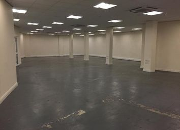Thumbnail Retail premises to let in Suite 5 Ground Floor, Unit 8 Pennine Industrial Park, Valley Road, Hebden Bridge