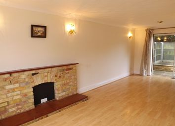 Thumbnail 3 bedroom property to rent in Park Road, Sawston, Cambridge