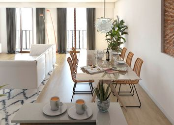 Thumbnail 1 bed apartment for sale in Sagrada Familia, Barcelona (City), Barcelona, Catalonia, Spain