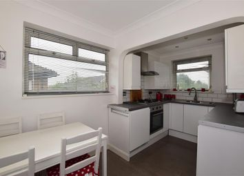 2 bed maisonette for sale in Stafford Road, Wallington, Surrey SM6