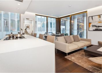 Thumbnail 3 bed flat for sale in Victoria Street, Wesminster, London