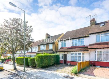 Thumbnail 3 bed semi-detached house to rent in Renters Avenue, London