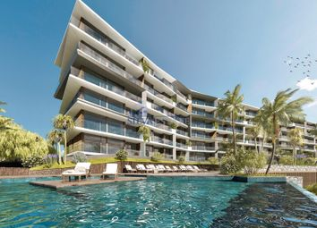 Thumbnail 1 bed apartment for sale in Virtudes, São Martinho, Funchal