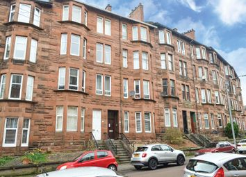 1 bed flat for sale in Clincart Road, Flat 3/1, Mount Florida, Glasgow G42