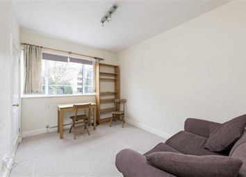 Thumbnail 1 bed flat for sale in Heath Rise, Kersfield Road, Putney