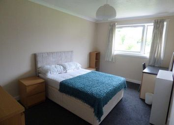 Thumbnail 2 bed terraced house to rent in Raeden Crescent, Aberdeen