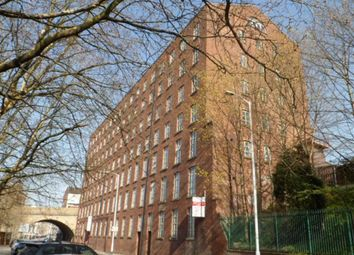 Thumbnail 2 bed property to rent in Wellington Mill, Stockport, Stockport