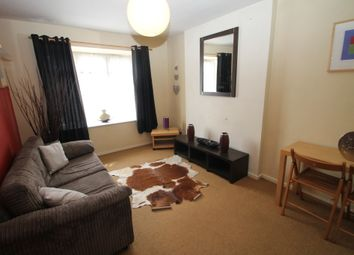 Thumbnail 1 bedroom flat to rent in Kendal Bank, Leeds