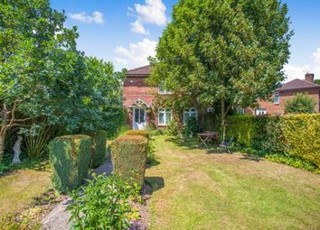 Thumbnail 3 bed semi-detached house for sale in Bell Lane, Amersham, Buckinghamshire