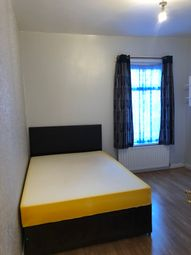 Thumbnail 1 bed terraced house to rent in Lewis Road, Coventry