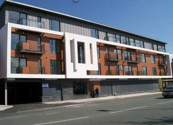 2 bed flat to rent in Overhead, 69 To 71 Sefton Street, Liverpool L8