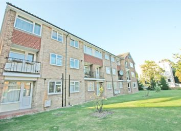 Thumbnail 2 bedroom flat for sale in St. Leonards Road, Windsor