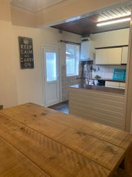 Thumbnail 5 bed semi-detached house to rent in Firsby Road, Manchester