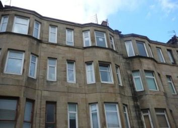 Thumbnail 1 bedroom flat to rent in Birkenshaw Street, Dennistoun, Glasgow