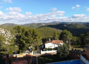 Thumbnail 6 bed country house for sale in Can Suriá, Olivella, Barcelona, Catalonia, Spain