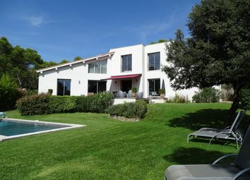 Thumbnail 3 bed property for sale in Nimes, Gard, France