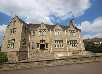 Thumbnail 2 bedroom flat for sale in Blewitt Court, Littlemore