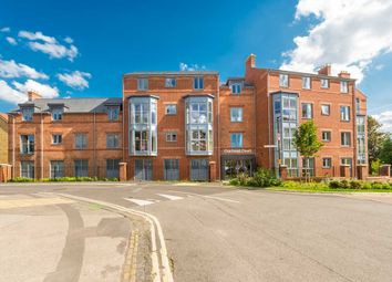 2 bed property for sale in Bishophill Junior, York YO1