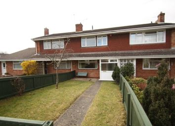 Thumbnail 3 bed property to rent in Rowan Walk, Keynsham, Bristol