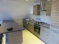 Thumbnail 4 bed flat to rent in Rosehill Drive, Aberdeen