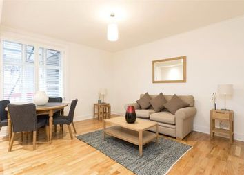 Thumbnail 2 bed property to rent in Chesterfield House, Chesterfield Gardens, London