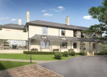 Thumbnail 2 bed property for sale in 2 Milford House, Milford Hill, Salisbury