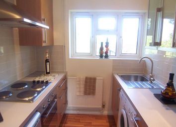 Thumbnail Studio to rent in Eaton Close, Stanmore, Middlesex