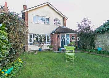 3 bed detached house for sale in Grymes Dyke Way, Stanway, Colchester CO3